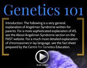 GeneticsPres
