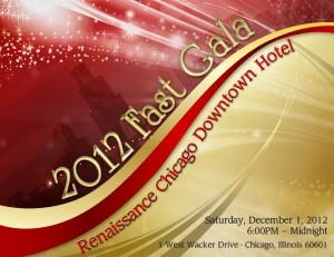 Gala 2012 Invite v21