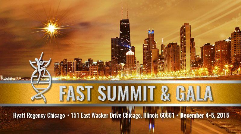 fast gala summit 96 final