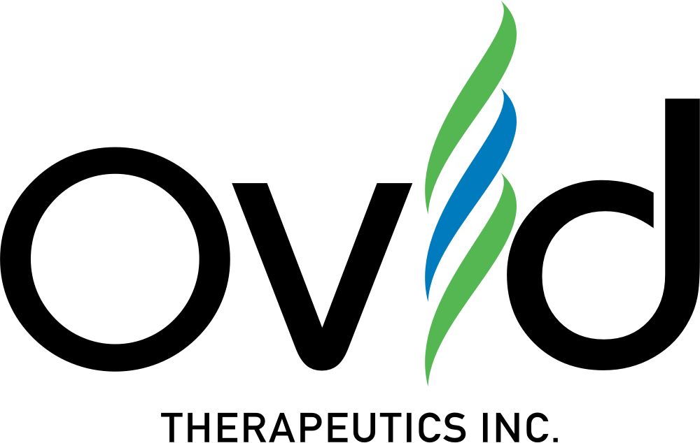 Ovid Therapeutics Launches First Sponsored Clinical Trial For Angelman Syndrome