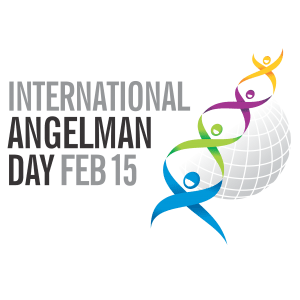 Int Angel Day logoSQ