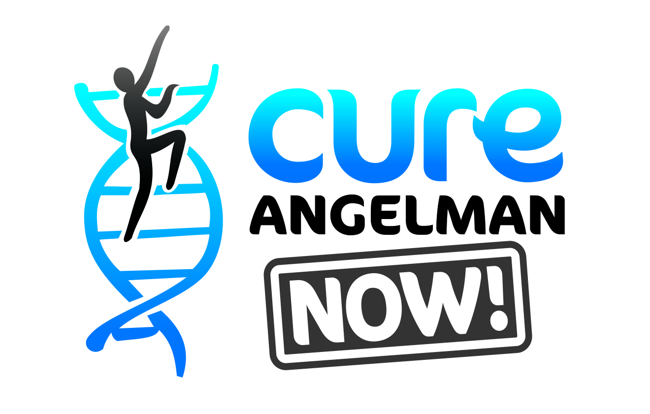 fast-cure-logo-stack