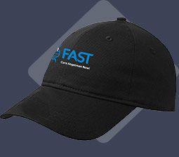 FAST Hat