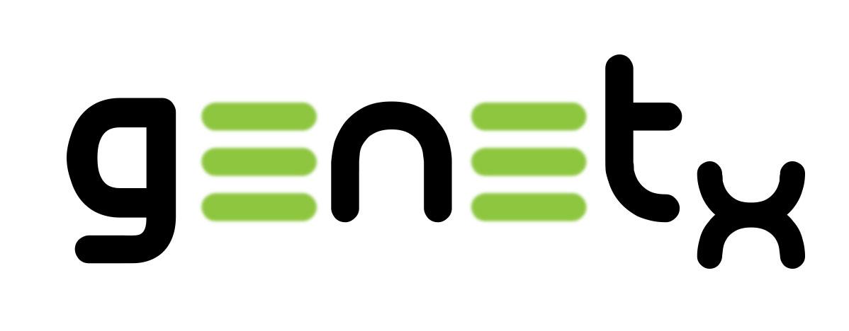 GeneTx Logo