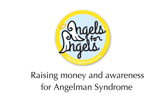 Angels for Angels 2018 Charity Ball