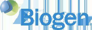 8-biogen