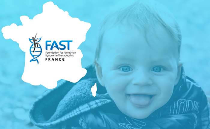 Bienvenue FAST France2