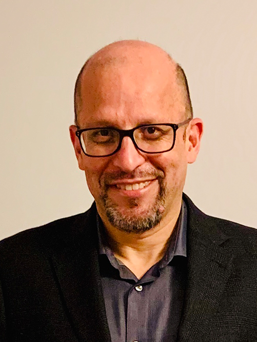 Cesar.Ochoa Lubinoff.2020
