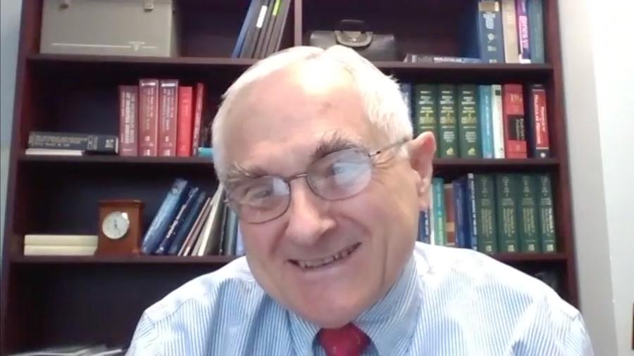 Dr.ArtBeaudet