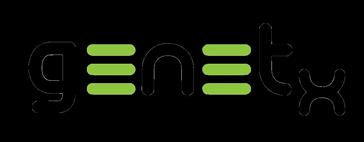 GeneTx.Logo Transparent high res