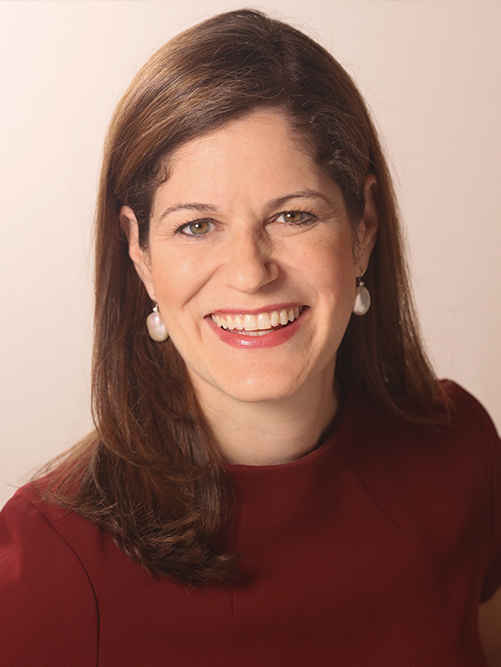 Lauren Hoffer
