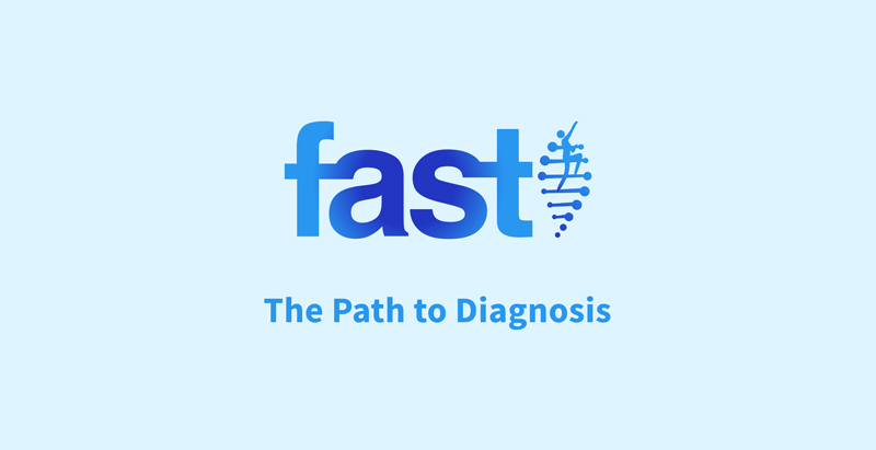 The Path to Diagnosis
