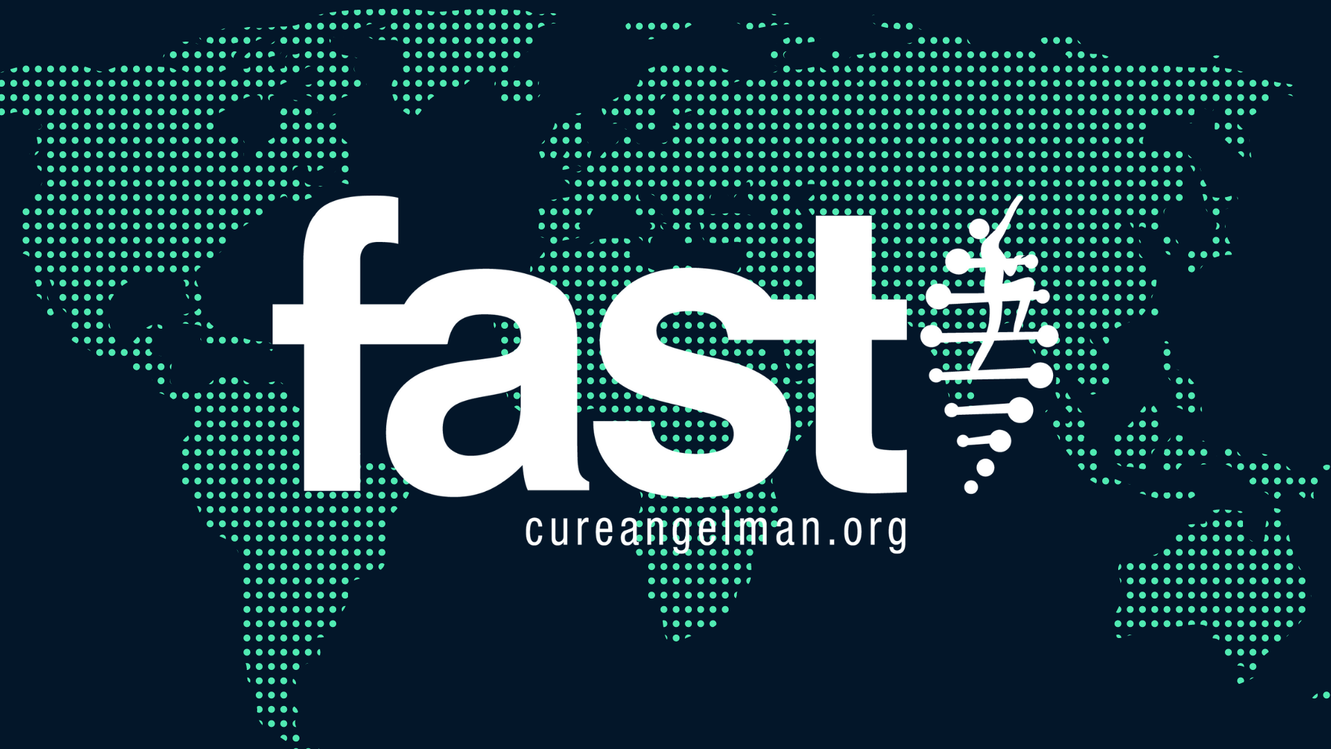 FAST is Global