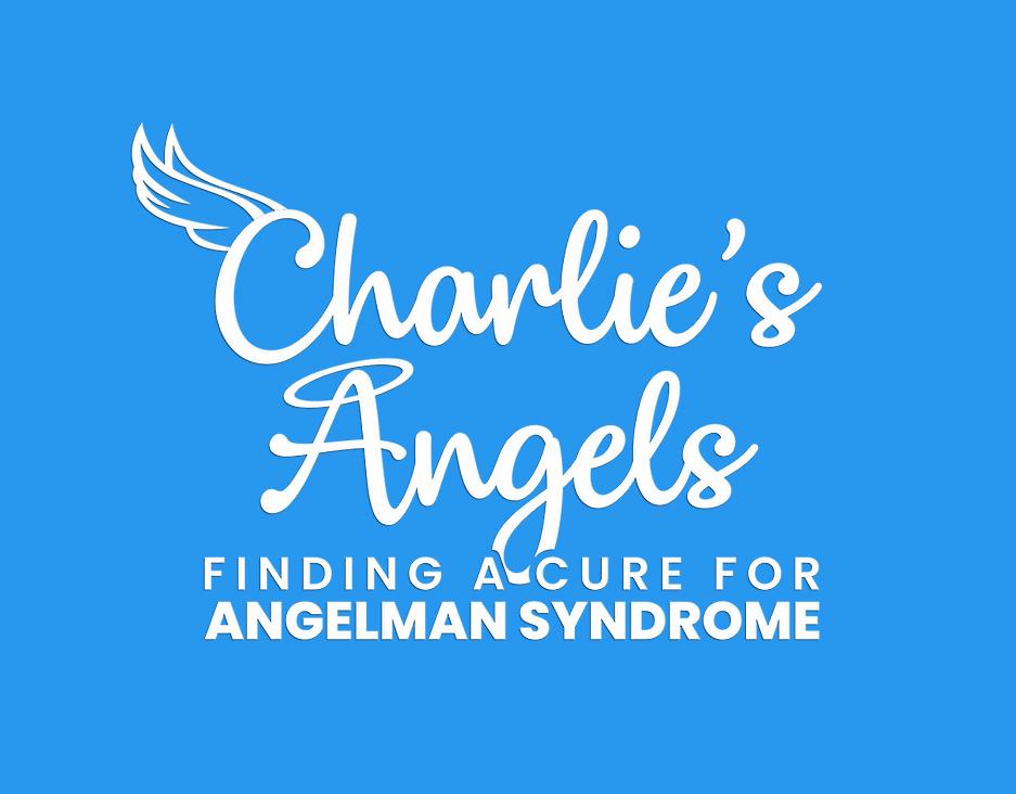 CharliesAngels Logo