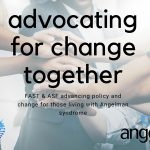 FAST and ASF Unite for Legislative Working Group