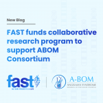 FAST Funds Collaborative Research Program to Support Angelman Syndrome Biomarker and Outcome Measure (ABOM) Consortium